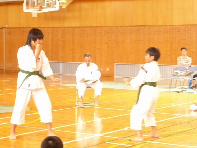 f:id:jin-good-g-martial-arts:20150921233410j:plain