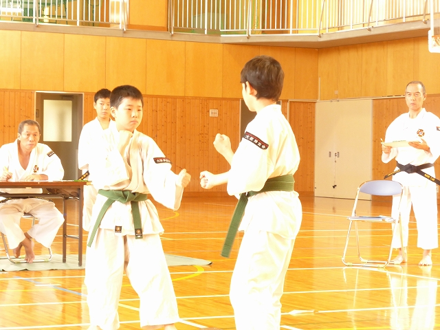 f:id:jin-good-g-martial-arts:20150921233424j:plain