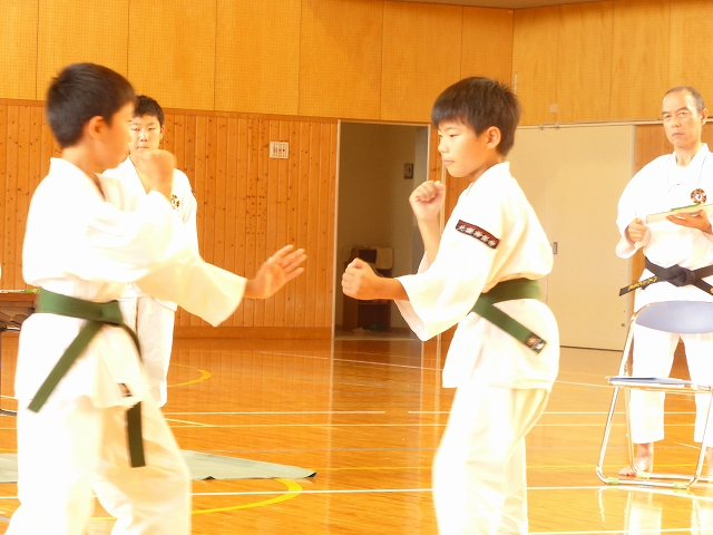 f:id:jin-good-g-martial-arts:20150921233534j:plain