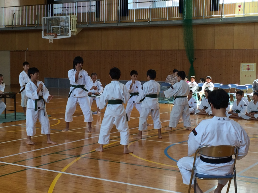 f:id:jin-good-g-martial-arts:20150921233750j:plain