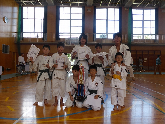 f:id:jin-good-g-martial-arts:20150921234303j:plain