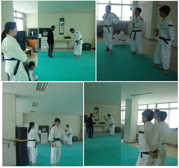 f:id:jin-good-g-martial-arts:20160515172833j:plain