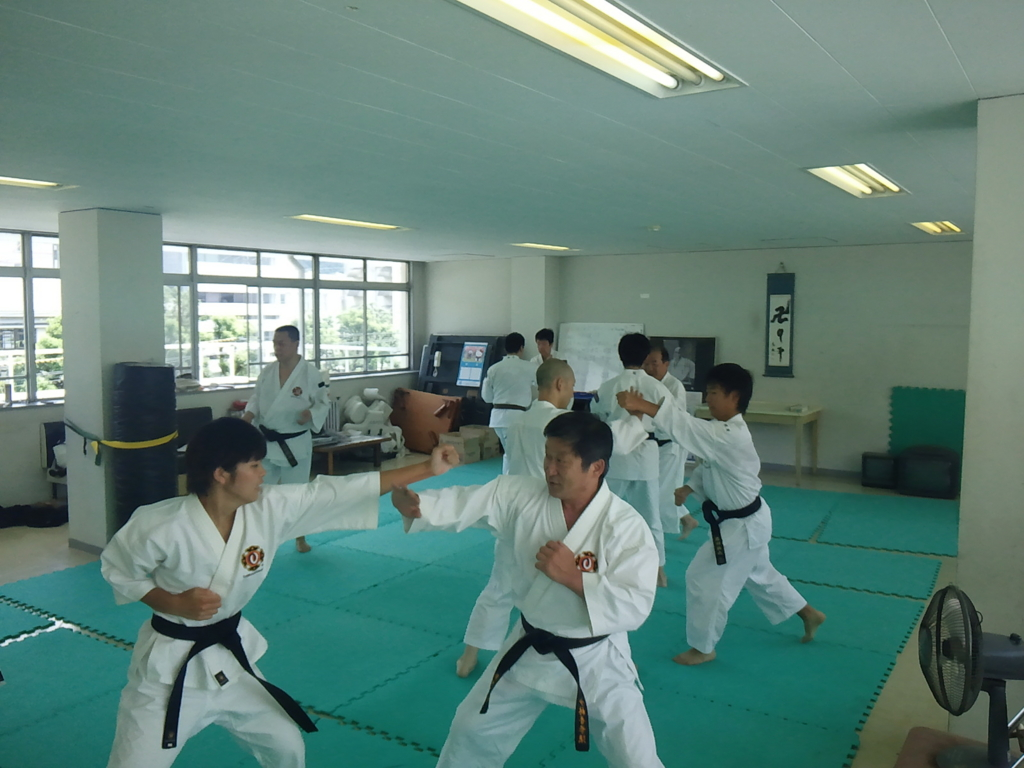 f:id:jin-good-g-martial-arts:20160821230355j:plain