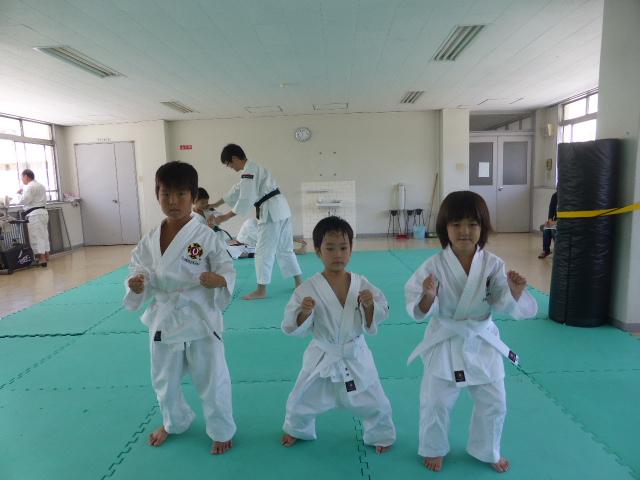 f:id:jin-good-g-martial-arts:20160903192148j:plain