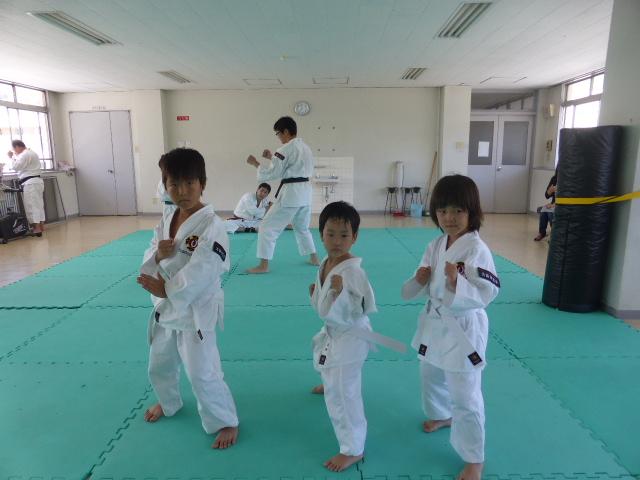 f:id:jin-good-g-martial-arts:20160903192212j:plain