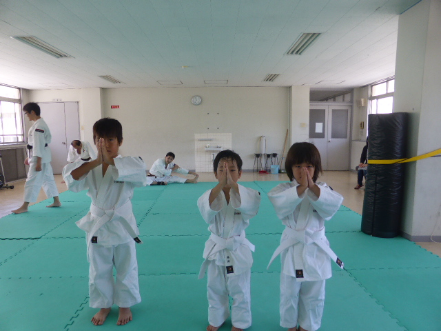 f:id:jin-good-g-martial-arts:20160903192231j:plain
