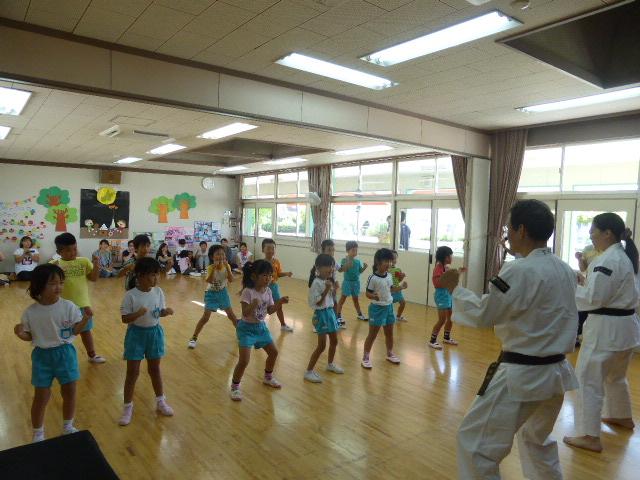 f:id:jin-good-g-martial-arts:20160908220742j:plain