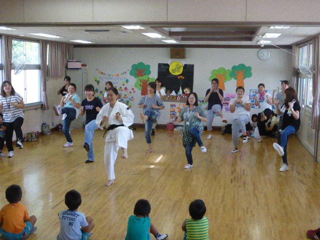 f:id:jin-good-g-martial-arts:20160908221100j:plain