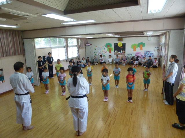 f:id:jin-good-g-martial-arts:20160928120148j:plain