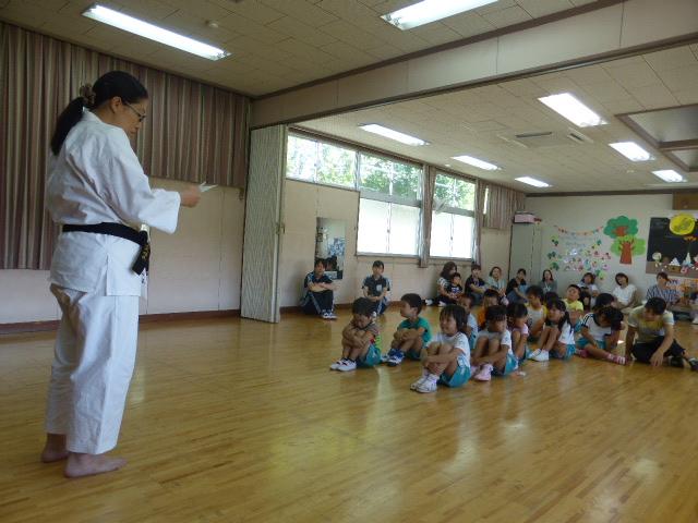f:id:jin-good-g-martial-arts:20160928120225j:plain