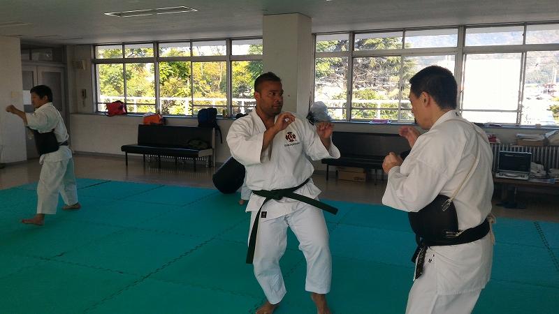f:id:jin-good-g-martial-arts:20161112170646j:plain