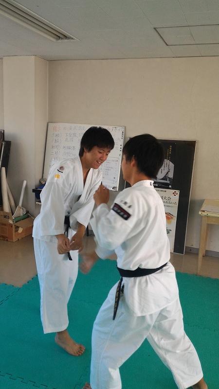 f:id:jin-good-g-martial-arts:20161112170913j:plain
