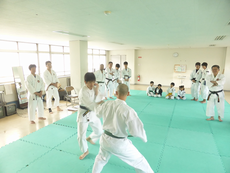 f:id:jin-good-g-martial-arts:20161218093053j:plain