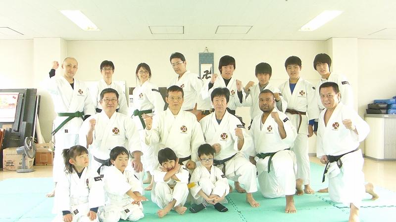 f:id:jin-good-g-martial-arts:20161218093220j:plain