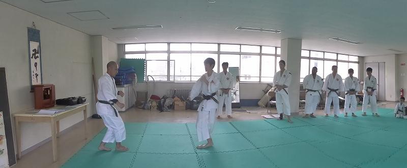 f:id:jin-good-g-martial-arts:20161218095724j:plain