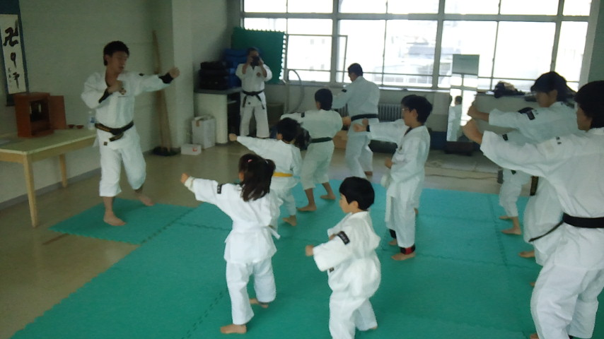 f:id:jin-good-g-martial-arts:20170122175803j:plain