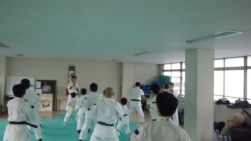 f:id:jin-good-g-martial-arts:20170122175846j:plain