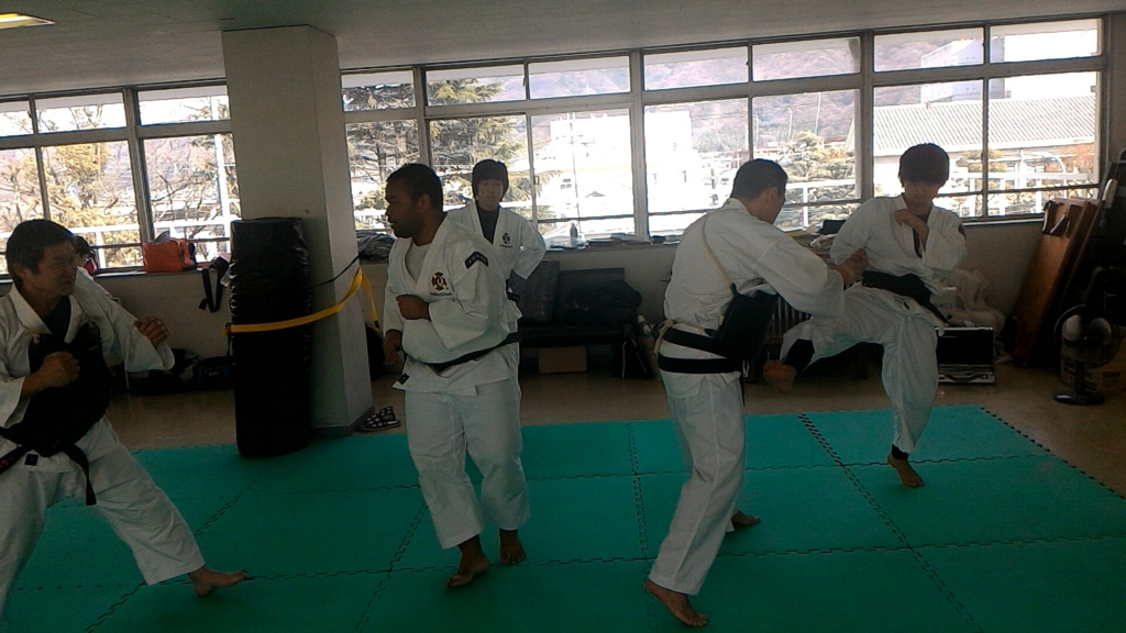 f:id:jin-good-g-martial-arts:20170122181718j:plain