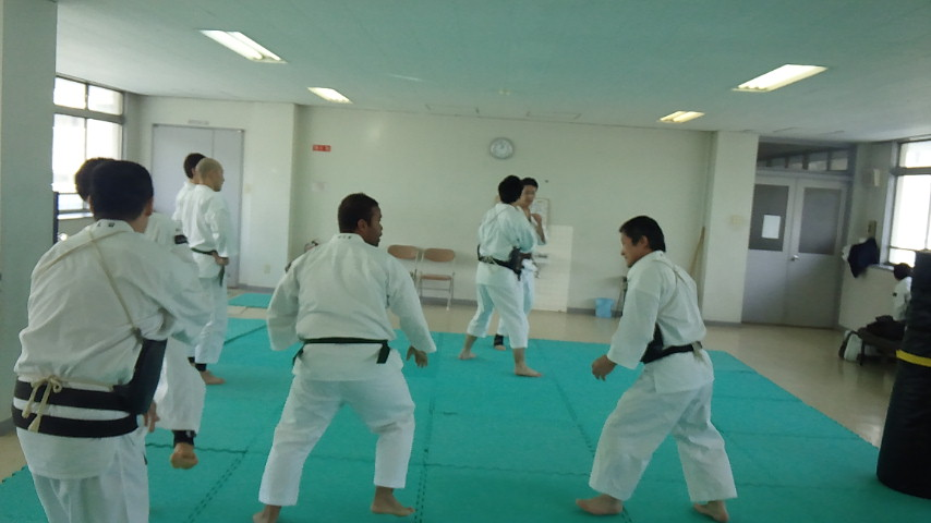 f:id:jin-good-g-martial-arts:20170122182009j:plain