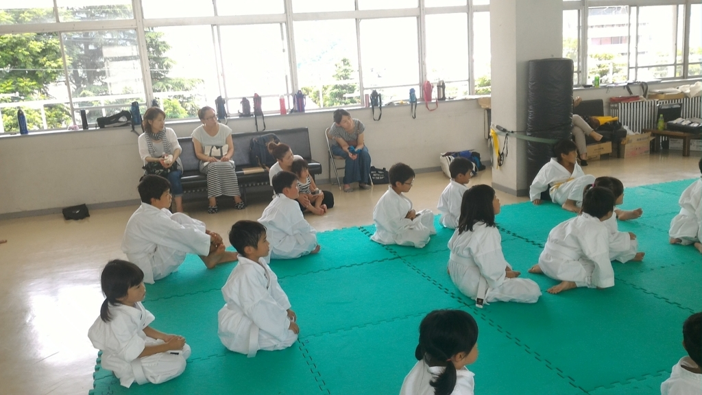 f:id:jin-good-g-martial-arts:20170823174218j:plain