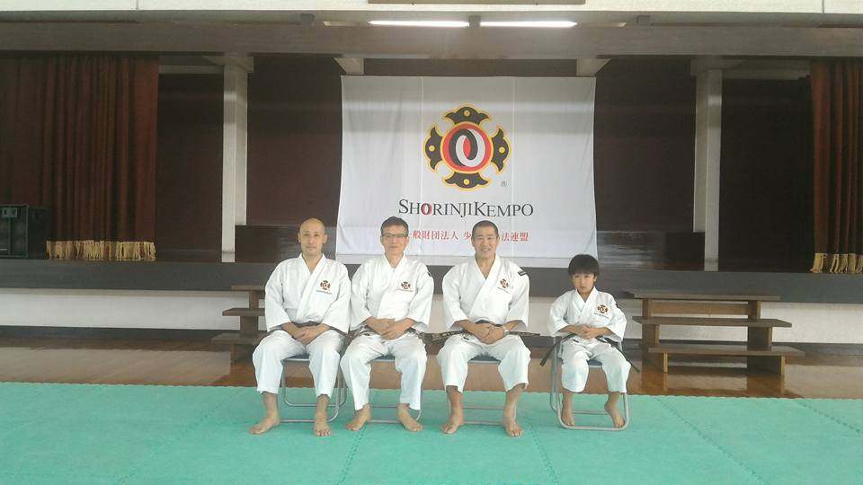 f:id:jin-good-g-martial-arts:20170827230504j:plain