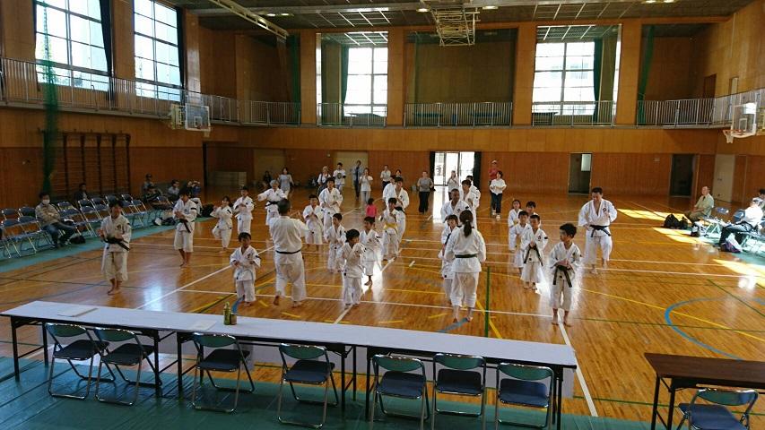 f:id:jin-good-g-martial-arts:20171011161212j:plain