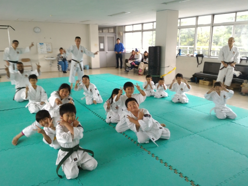 f:id:jin-good-g-martial-arts:20171021223815j:plain