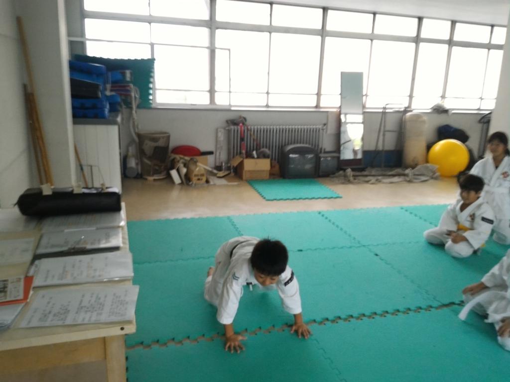 f:id:jin-good-g-martial-arts:20171021225323j:plain
