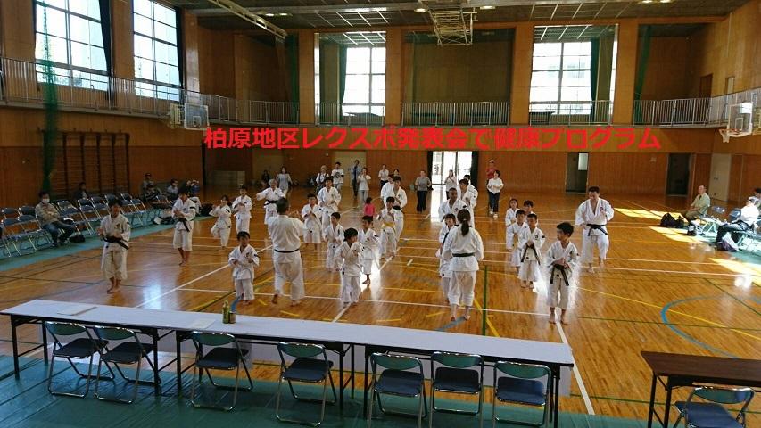 f:id:jin-good-g-martial-arts:20180116231722j:plain