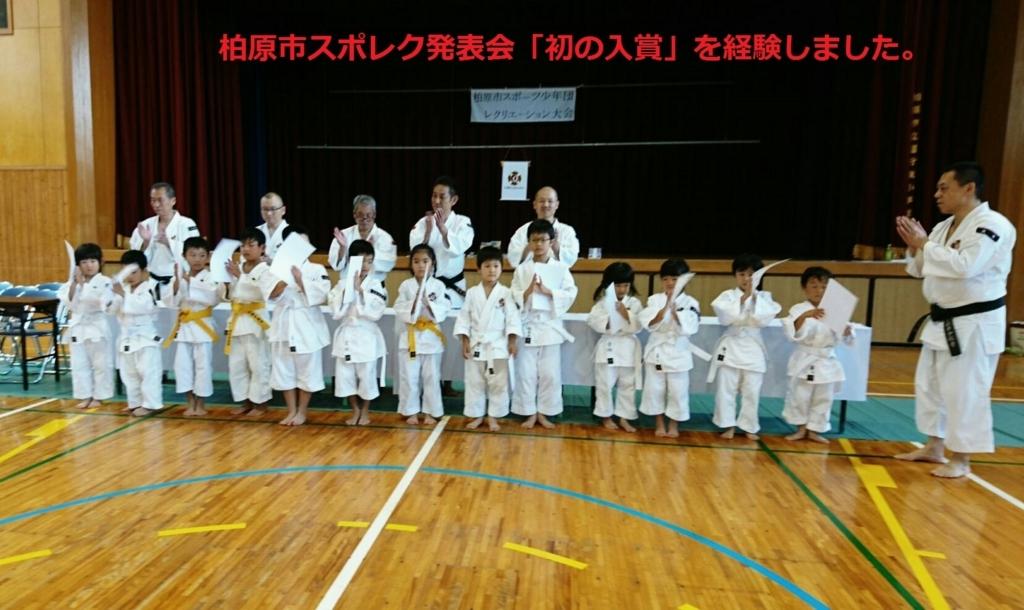 f:id:jin-good-g-martial-arts:20180116231741j:plain