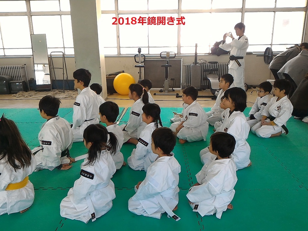 f:id:jin-good-g-martial-arts:20180116231935j:plain