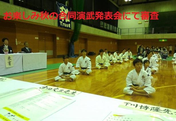f:id:jin-good-g-martial-arts:20180123205857j:plain