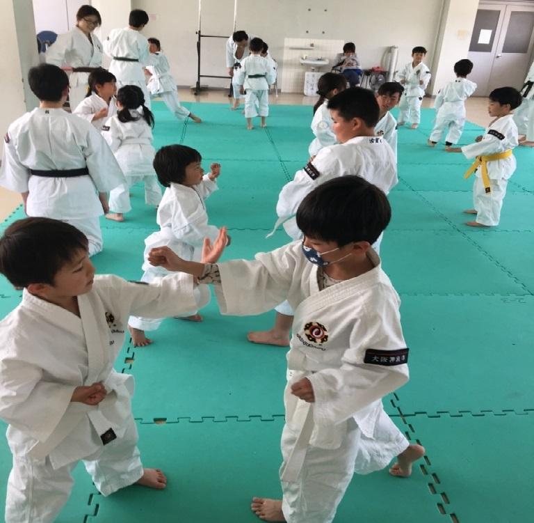 f:id:jin-good-g-martial-arts:20180413233519j:plain