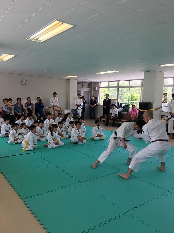f:id:jin-good-g-martial-arts:20180430170911j:plain