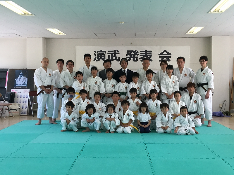 f:id:jin-good-g-martial-arts:20180430170922j:plain