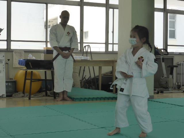 f:id:jin-good-g-martial-arts:20180430170939j:plain