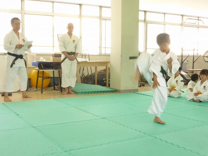 f:id:jin-good-g-martial-arts:20180430170953j:plain