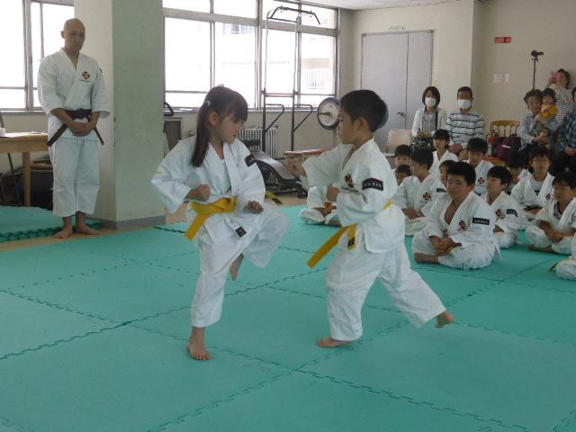 f:id:jin-good-g-martial-arts:20180430172020j:plain
