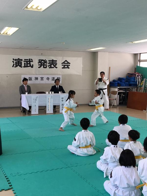 f:id:jin-good-g-martial-arts:20180430172327j:plain