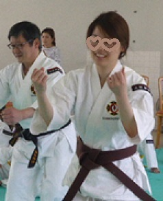 f:id:jin-good-g-martial-arts:20180614210138j:plain