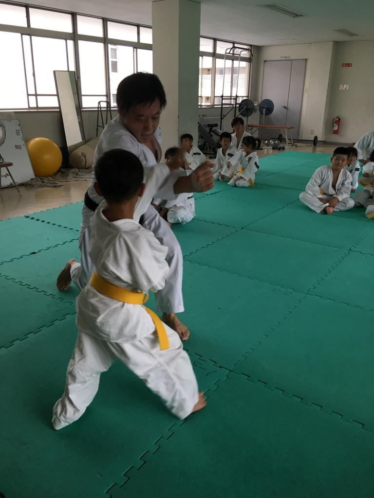 f:id:jin-good-g-martial-arts:20180707211355j:plain