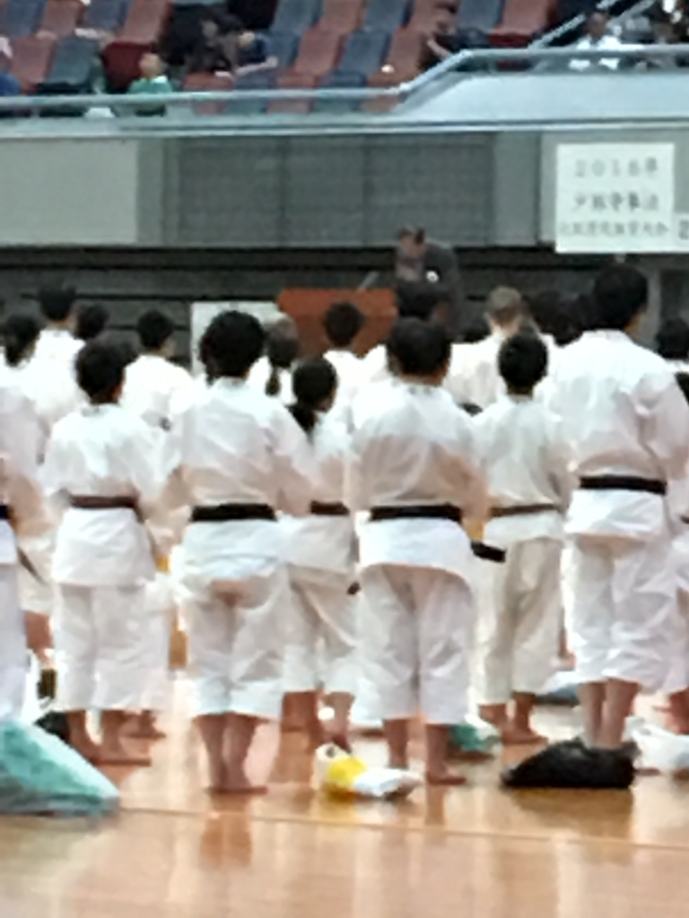 f:id:jin-good-g-martial-arts:20180802113215j:plain