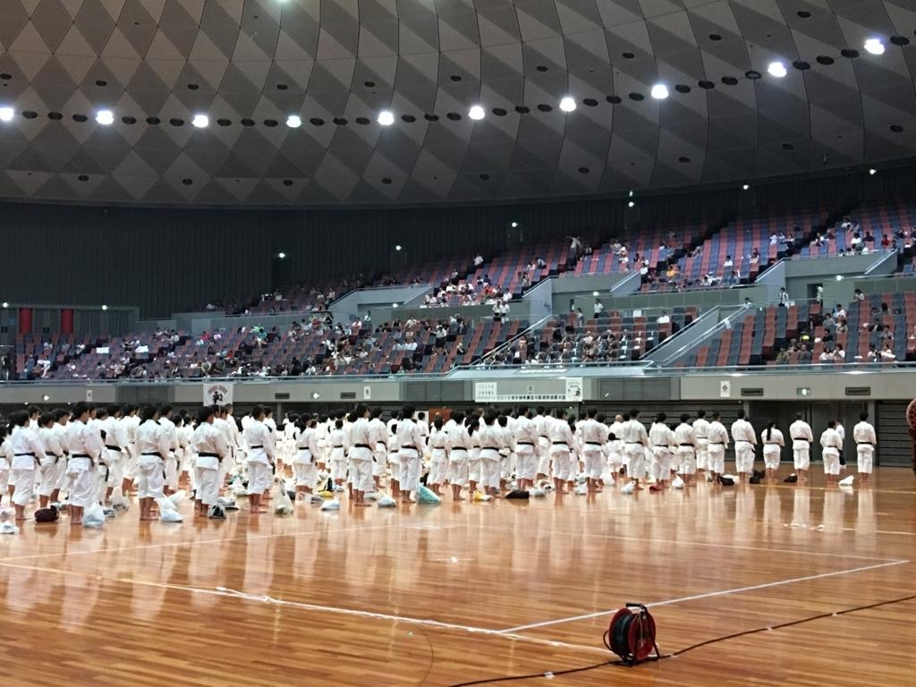 f:id:jin-good-g-martial-arts:20180806075149j:plain
