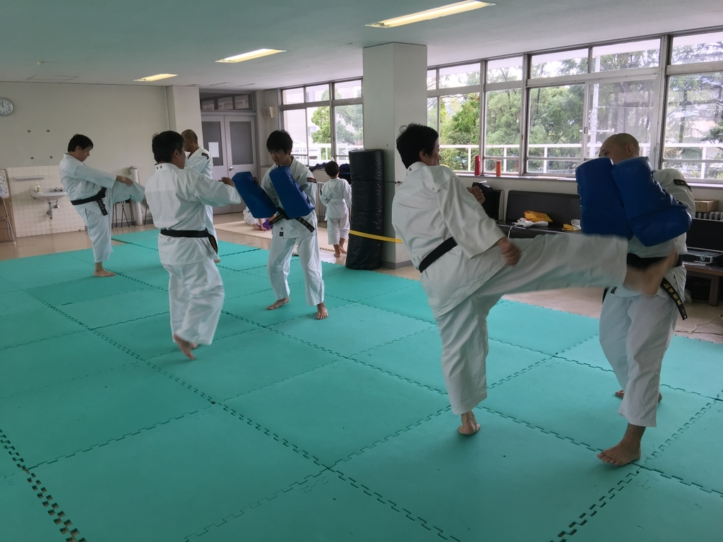 f:id:jin-good-g-martial-arts:20180923095651j:plain