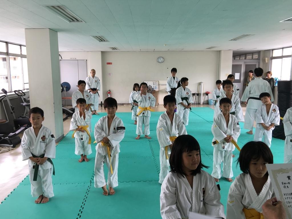 f:id:jin-good-g-martial-arts:20180923095728j:plain