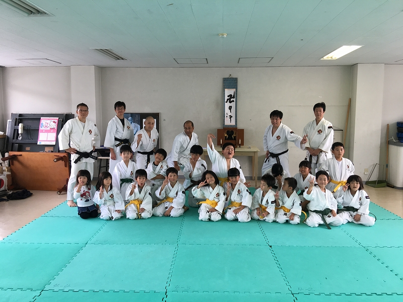 f:id:jin-good-g-martial-arts:20181112231139j:plain