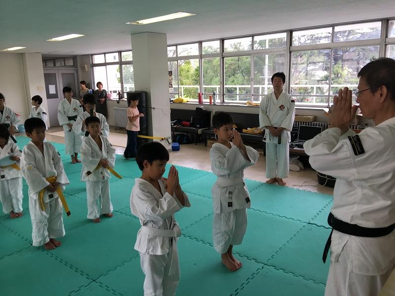 f:id:jin-good-g-martial-arts:20181231185032j:plain