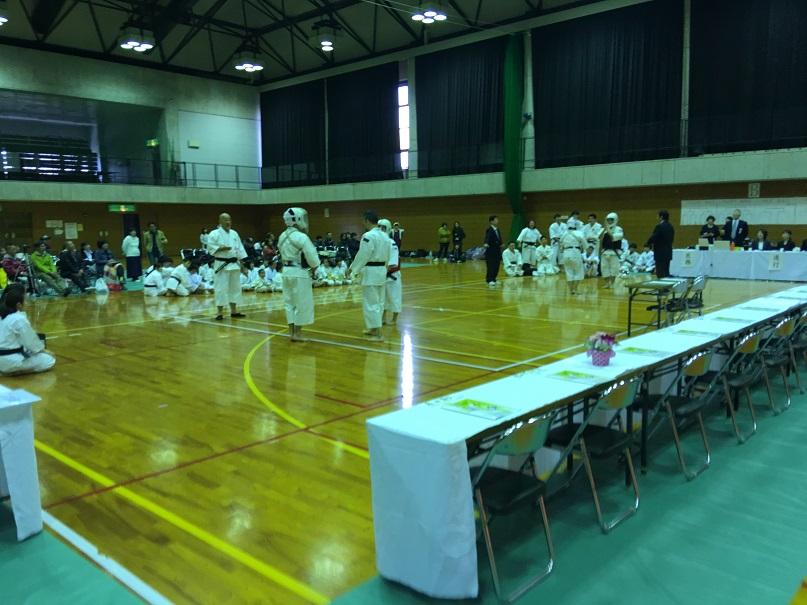 f:id:jin-good-g-martial-arts:20181231185150j:plain