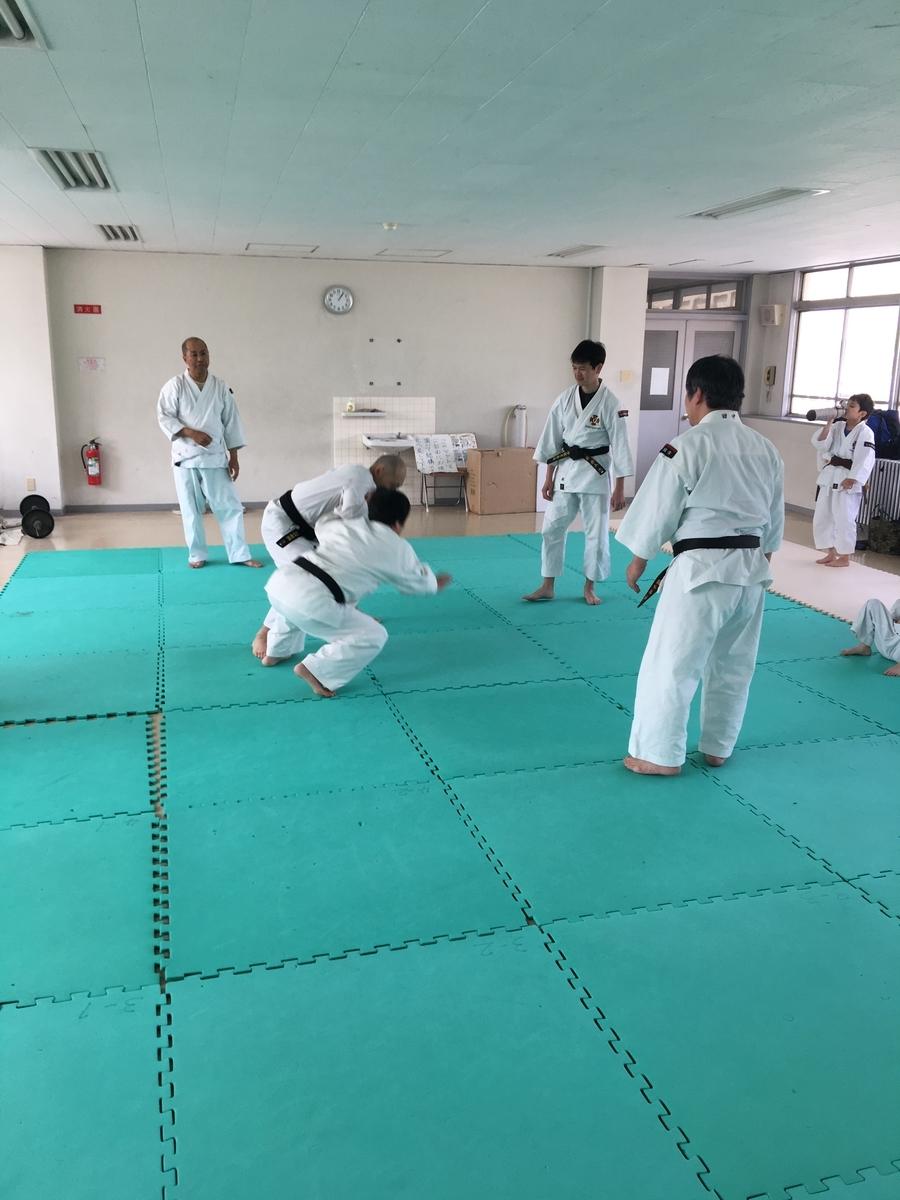 f:id:jin-good-g-martial-arts:20190429223254j:plain