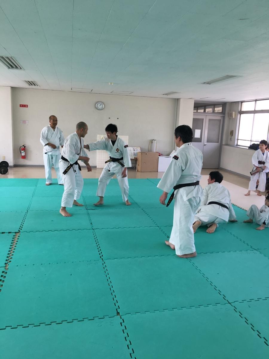 f:id:jin-good-g-martial-arts:20190429223500j:plain